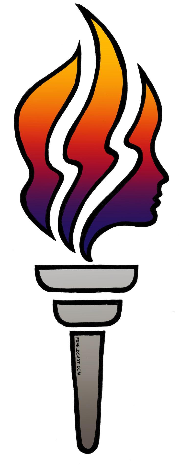 Torchbearer_Symbol.jpg
