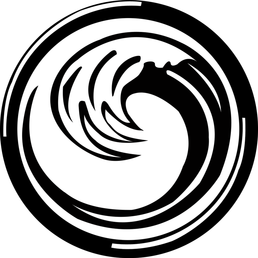 allegiant_faction_symbol_simple_black__png__by_sashi0-d7962wu.png