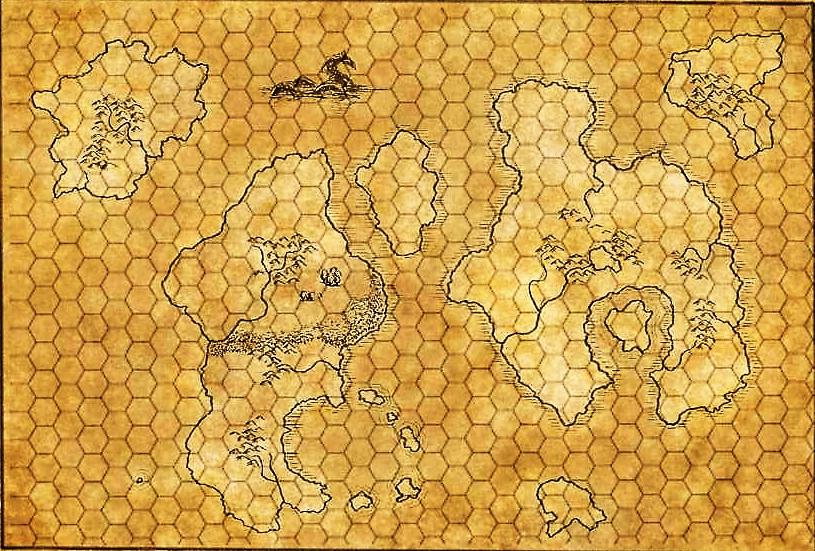 gripmap2.jpg