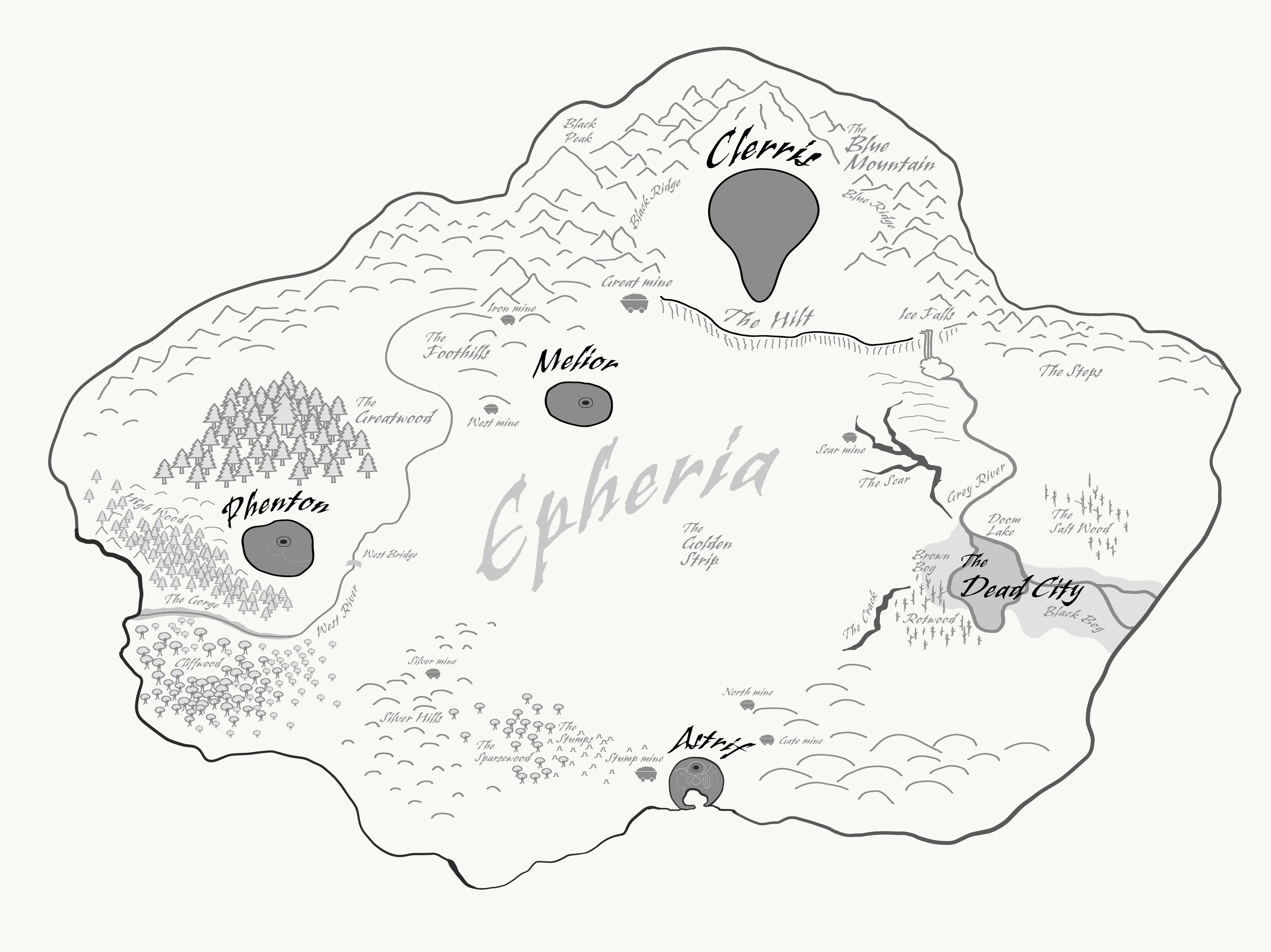 Epheria-Map-v1.png