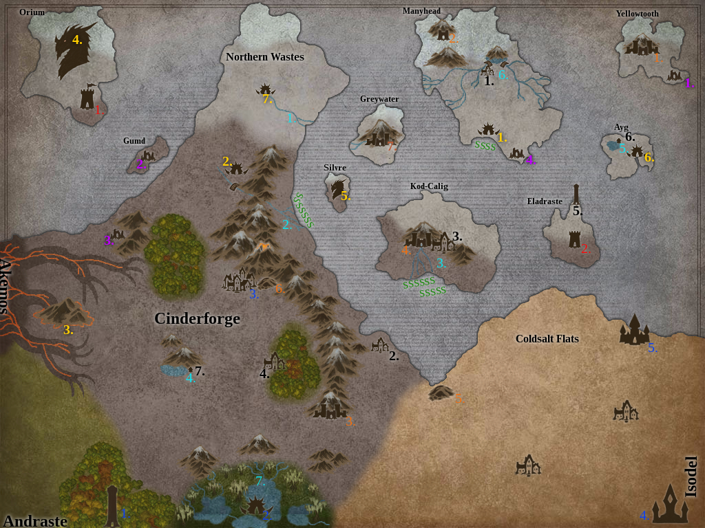 Map__6_.jpg