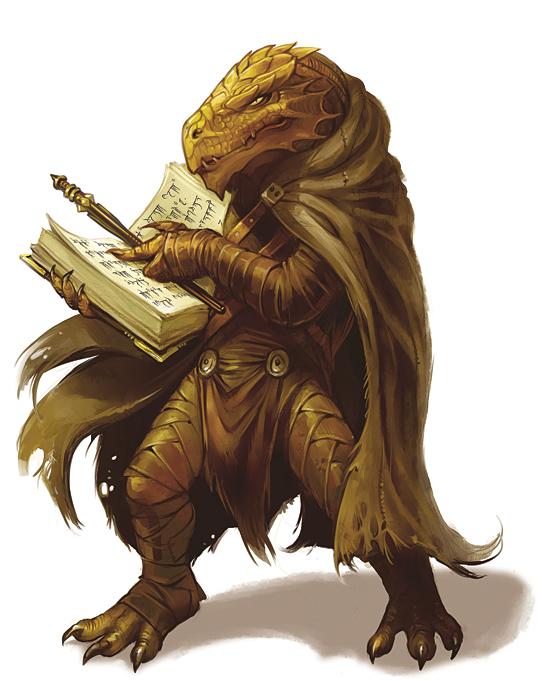 dragonborn-rogue.jpg