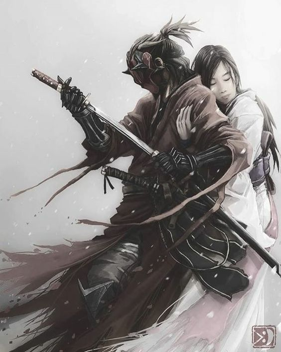 Samurai_2.jpg