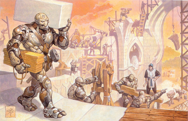 Warforged_at_work.png