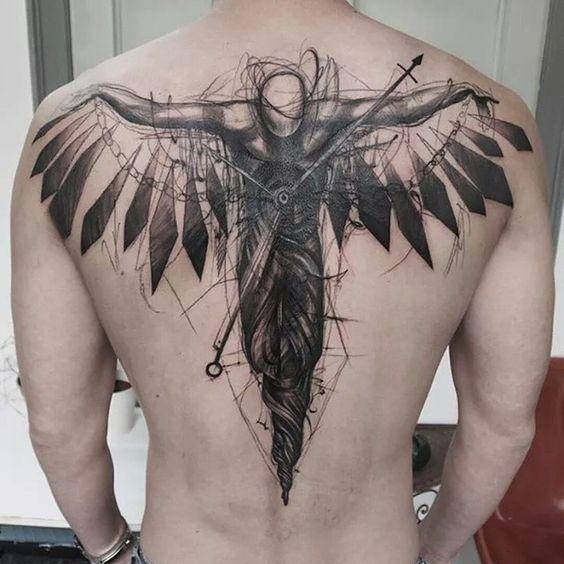 Creepy_Angel_Back_Tattoo.jpg