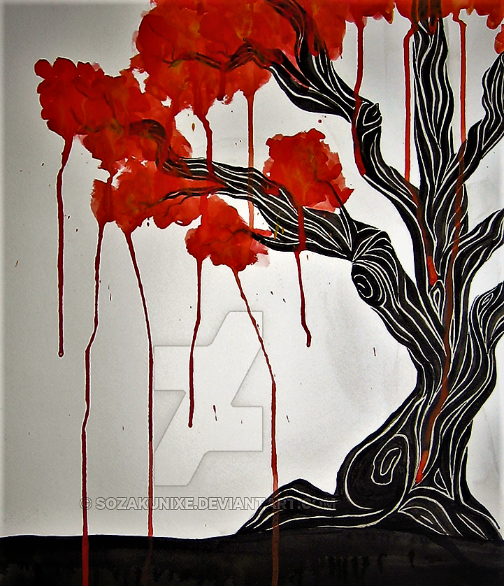 Bloodwood_Tree.png