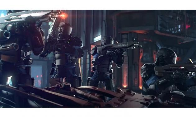 cyberpunk-2077-police.jpg