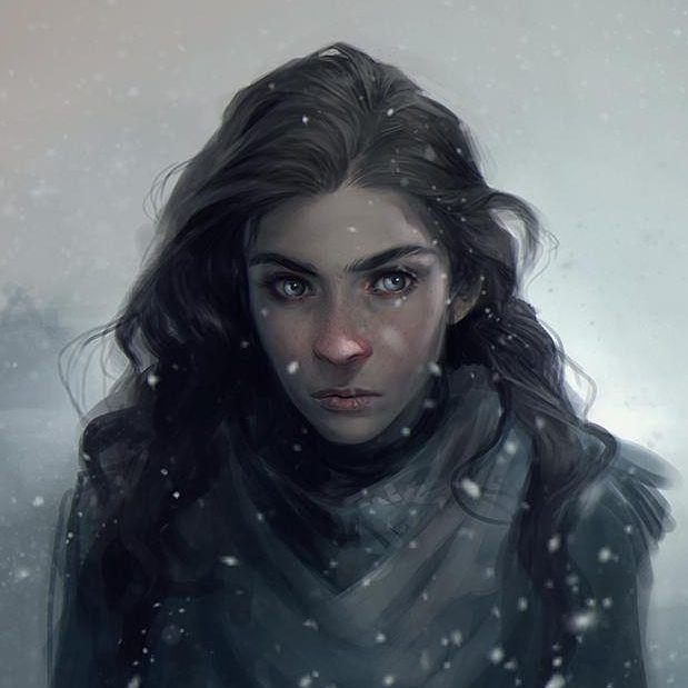 2_Sarah_s_face__brunette_with_blue_eyes__snowing_image.jpg
