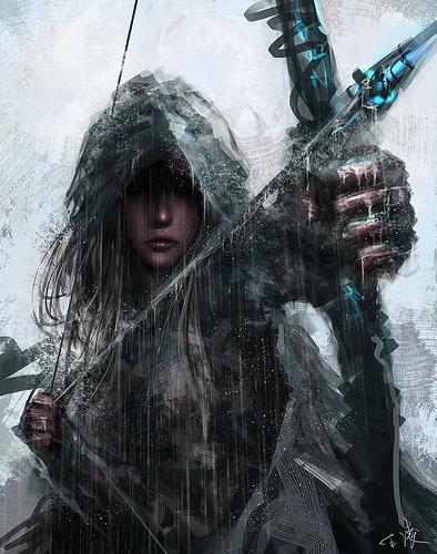 3_Sarah_in_the_rain_with_a_hood_on.jpg