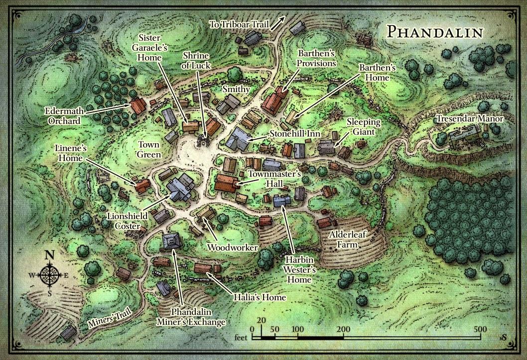 Phandalin.jpg