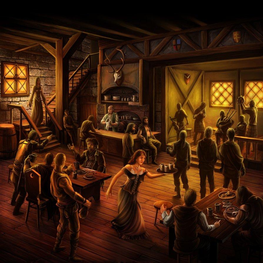 tavern_by_hunqwert-d33der1.jpg