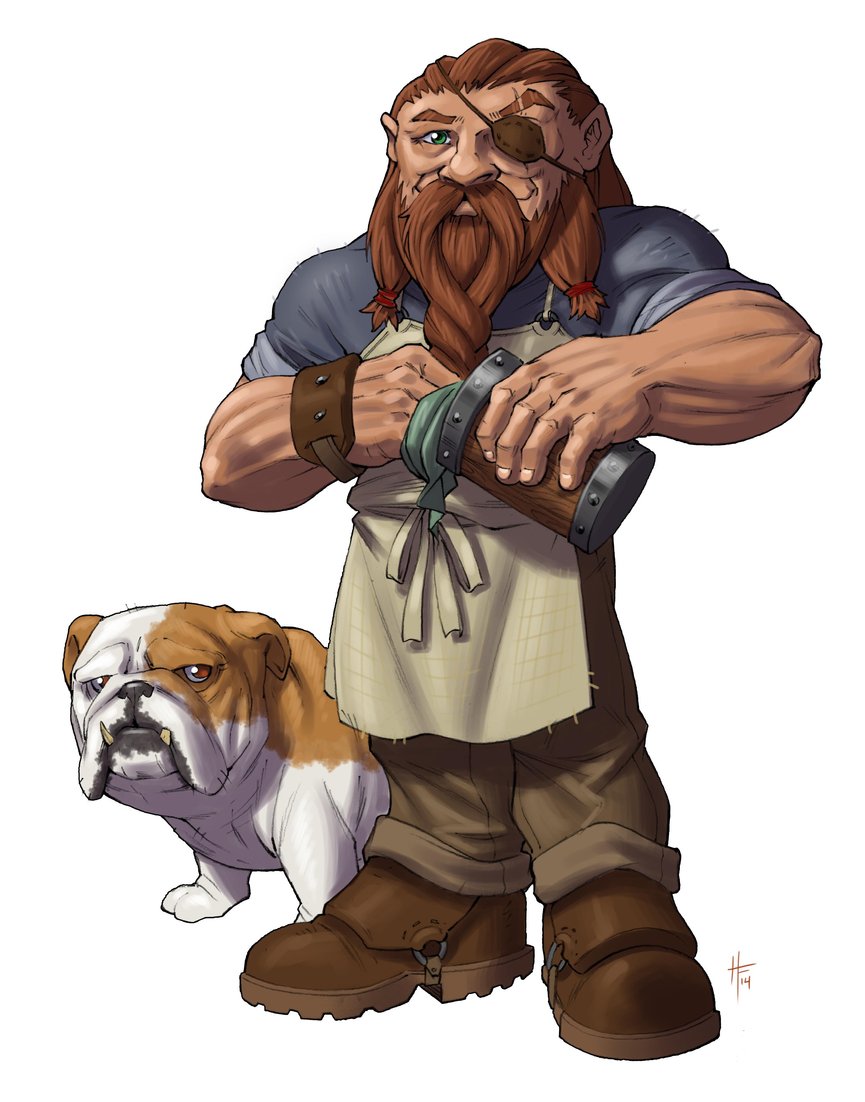 dwarf-bartender_color.jpg