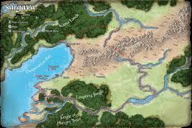 Sargava_Map.jpg