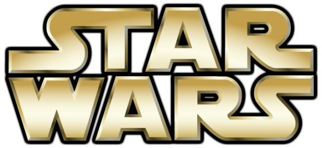 Star wars logo9