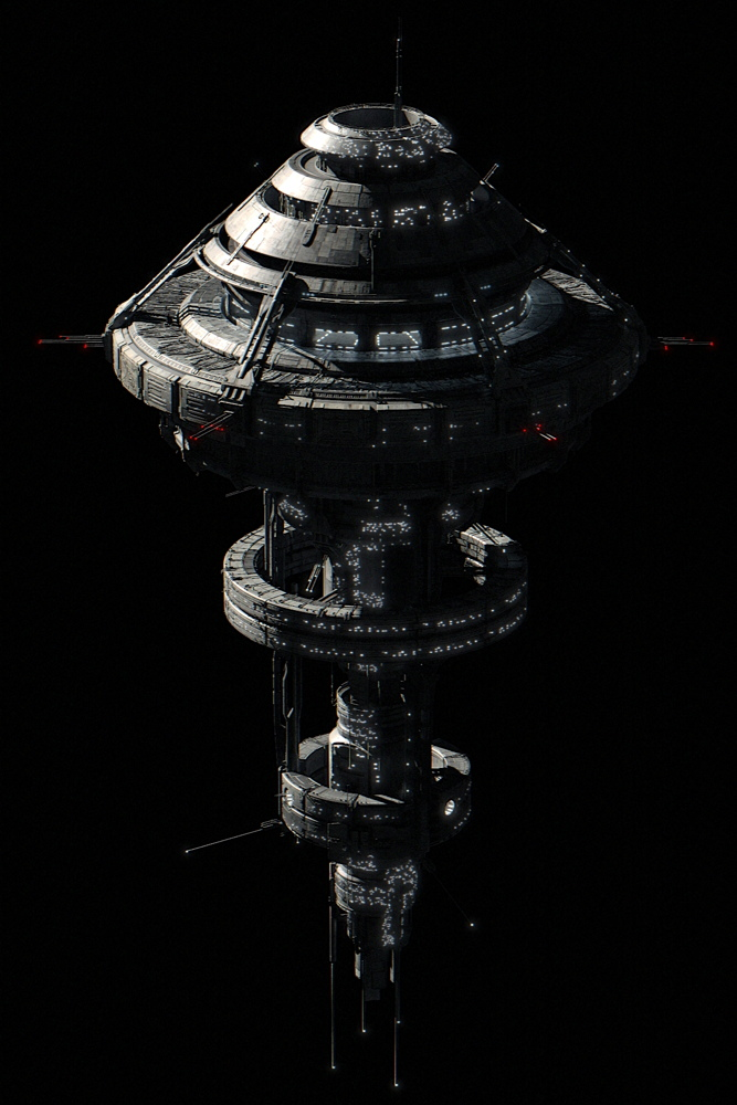 syfy-dark-matter-space-station_1_.jpg