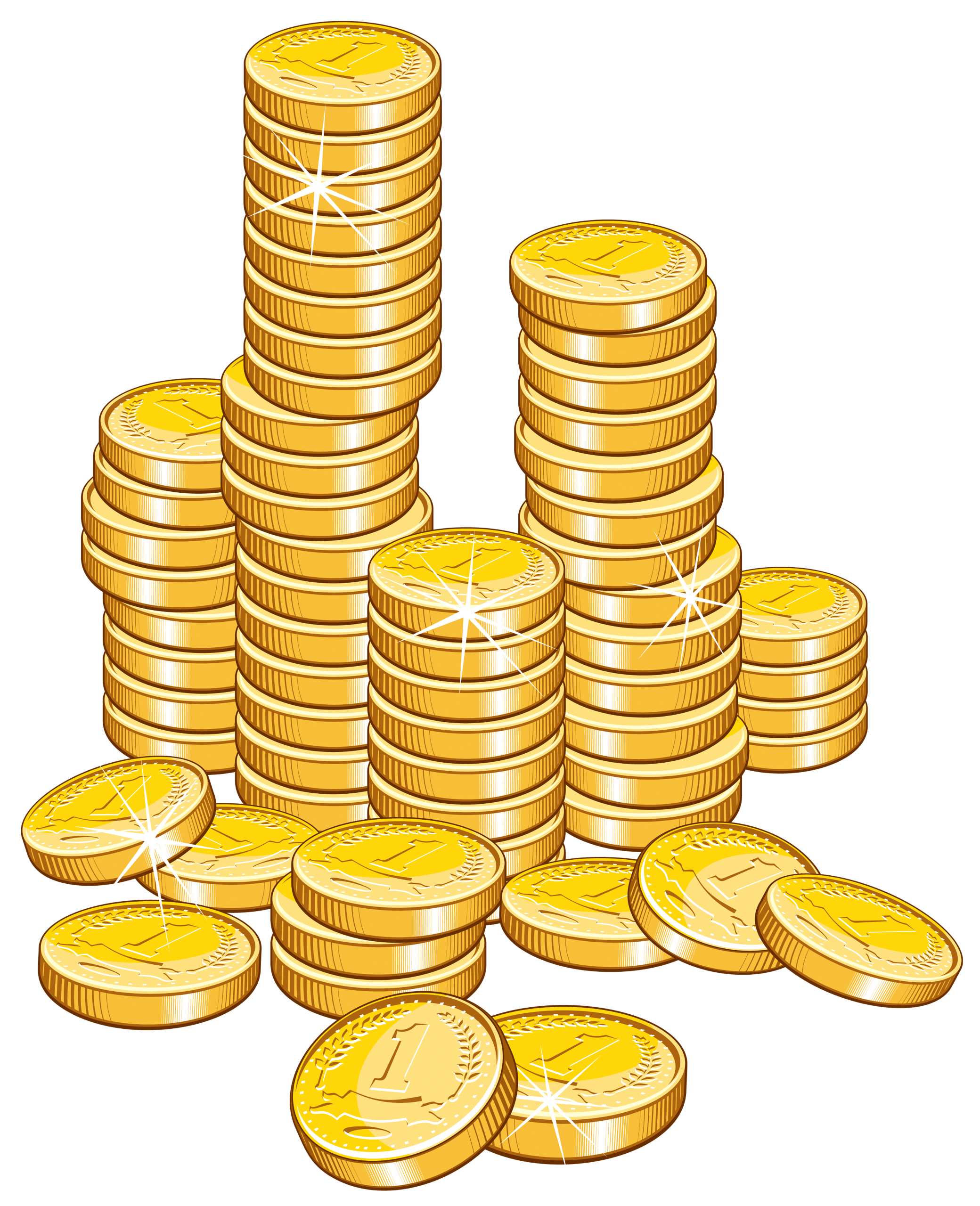 Coins_Stack_PNG_Clipart_Picture.png
