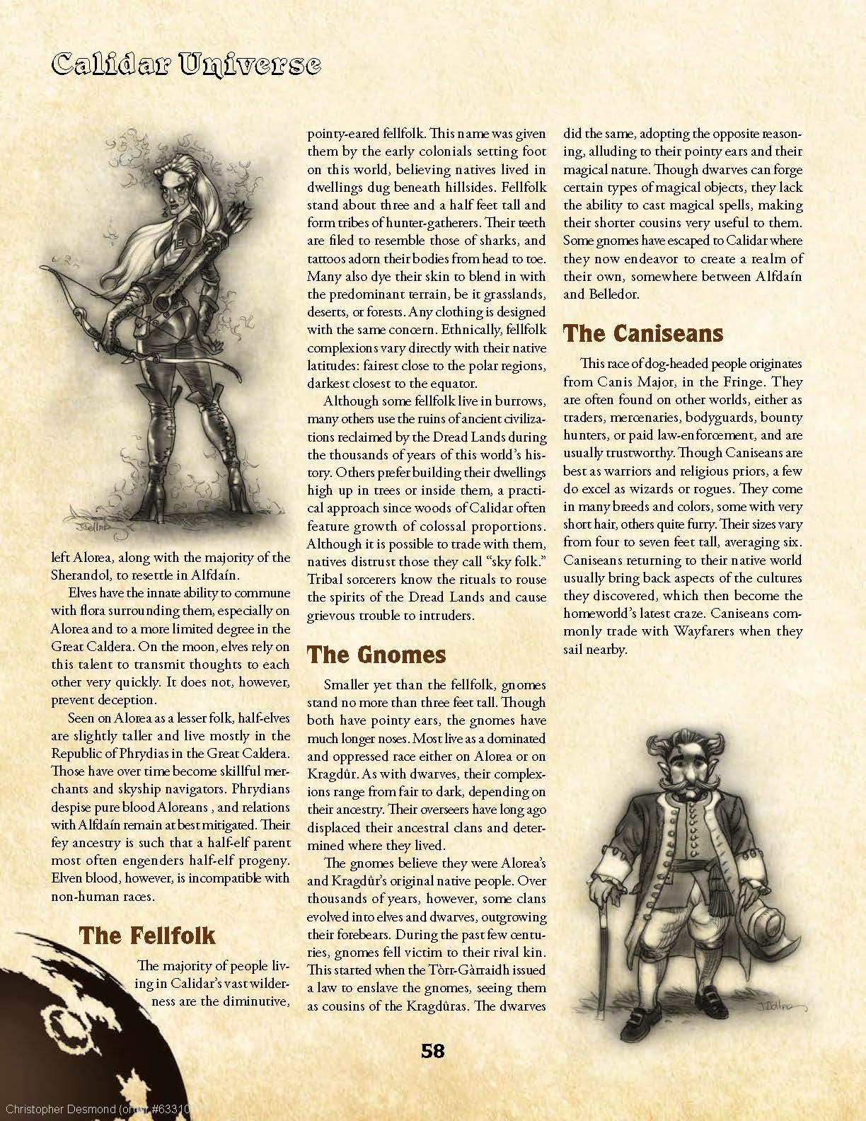 CAL1_Digital_1.1_Page_060.jpg