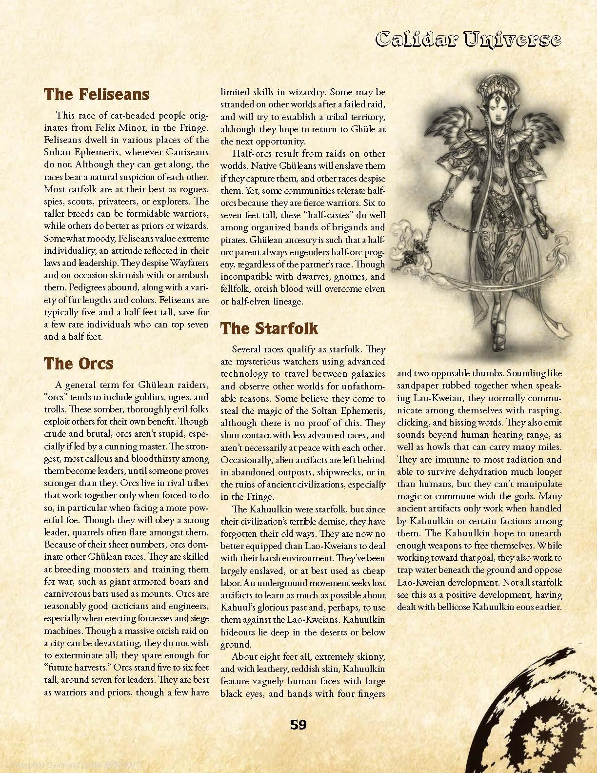 CAL1_Digital_1.1_Page_061.jpg