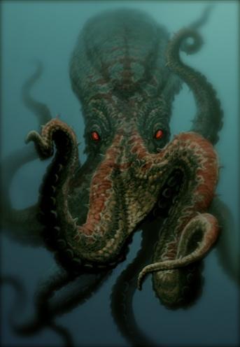 giant-octopus_2_2.jpg