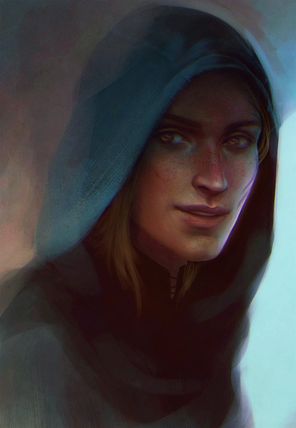 zevran_by_withoutafuss-d8ty6y1.png