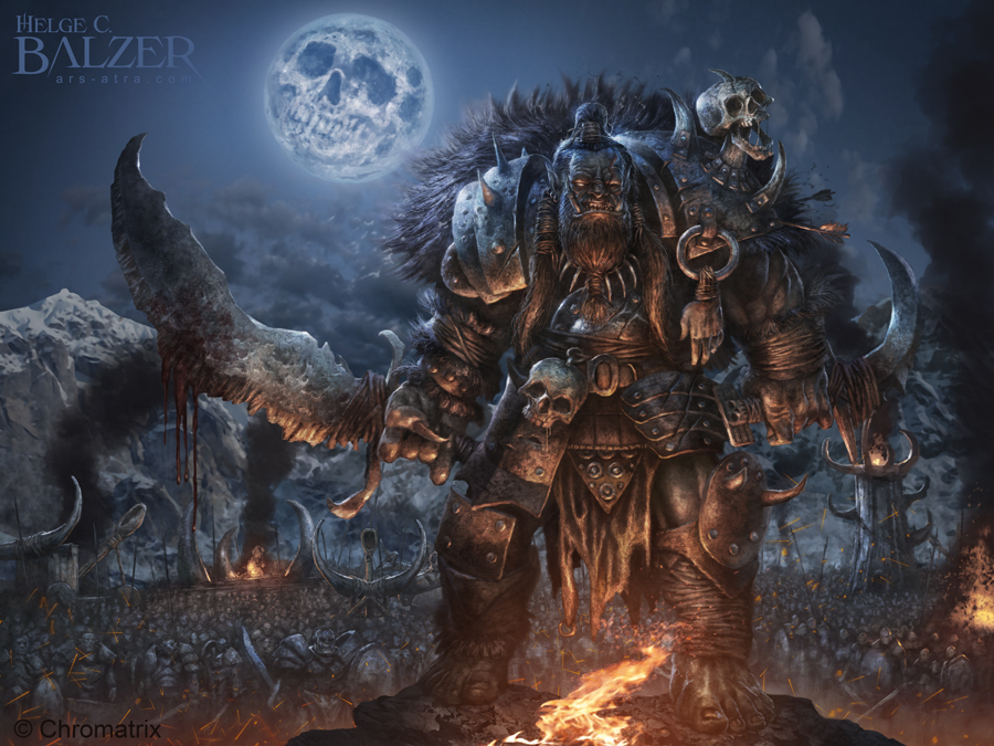 helge-c-balzer-ork-orc-war-chief-skull-moon-army-cover.jpg