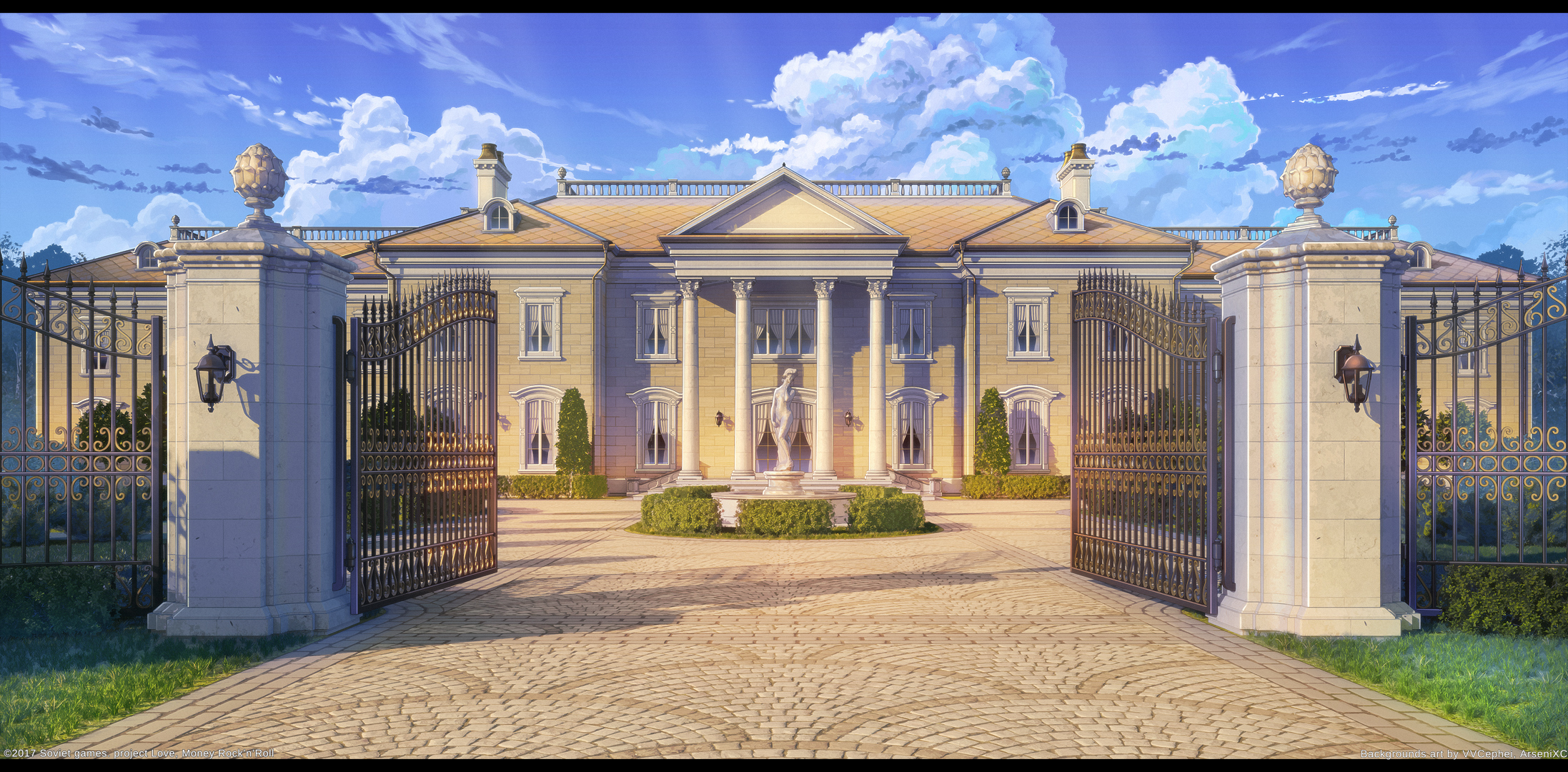 ellie_mansion_by_arsenixc-dbrgcbp.jpg