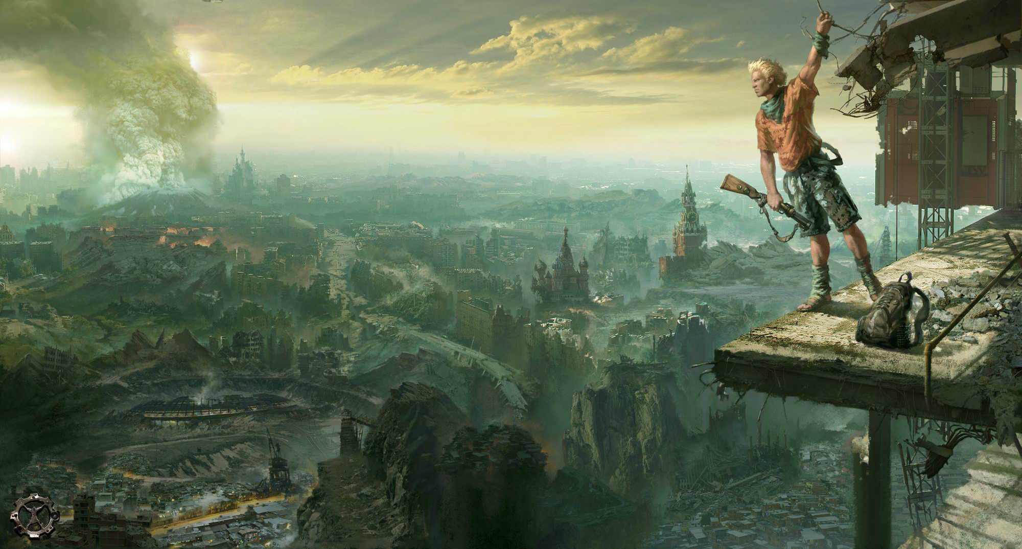 fantasy_apocalypse.jpg