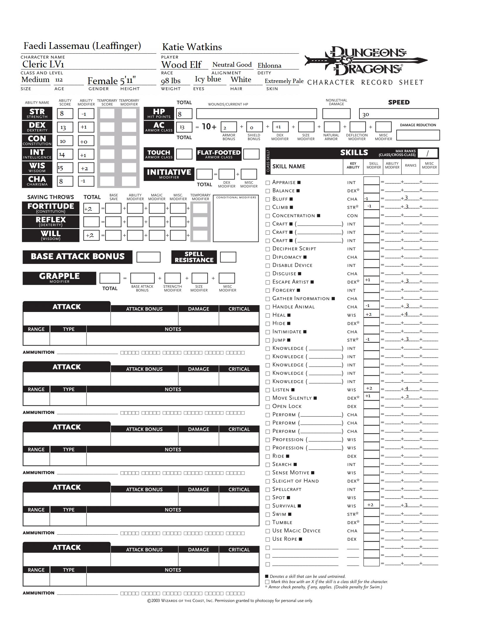 Character_Sheet_v3.5-1.png