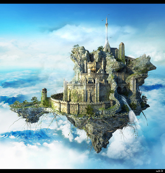flying_castle.jpg