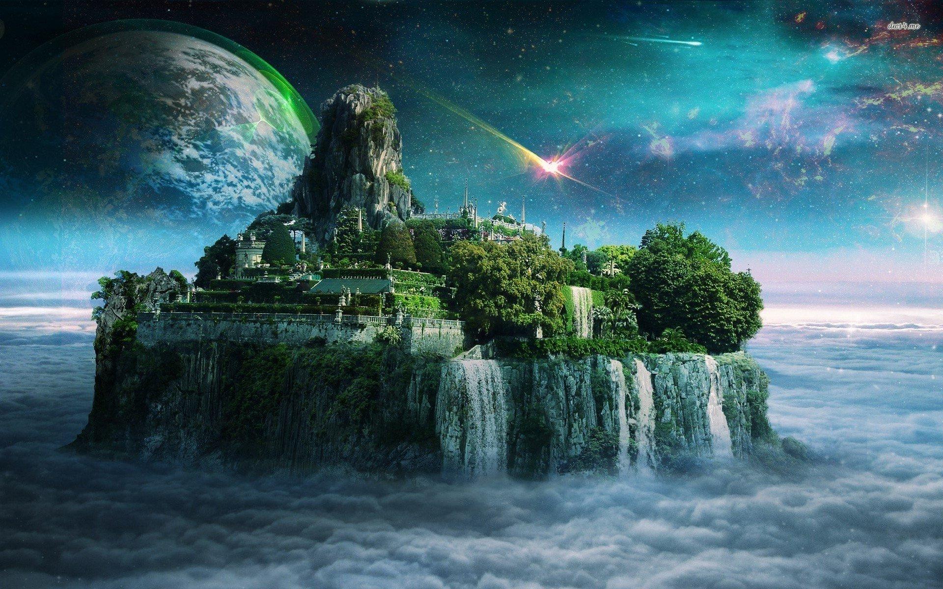island-sky-cloud-kingdom-planet.jpg