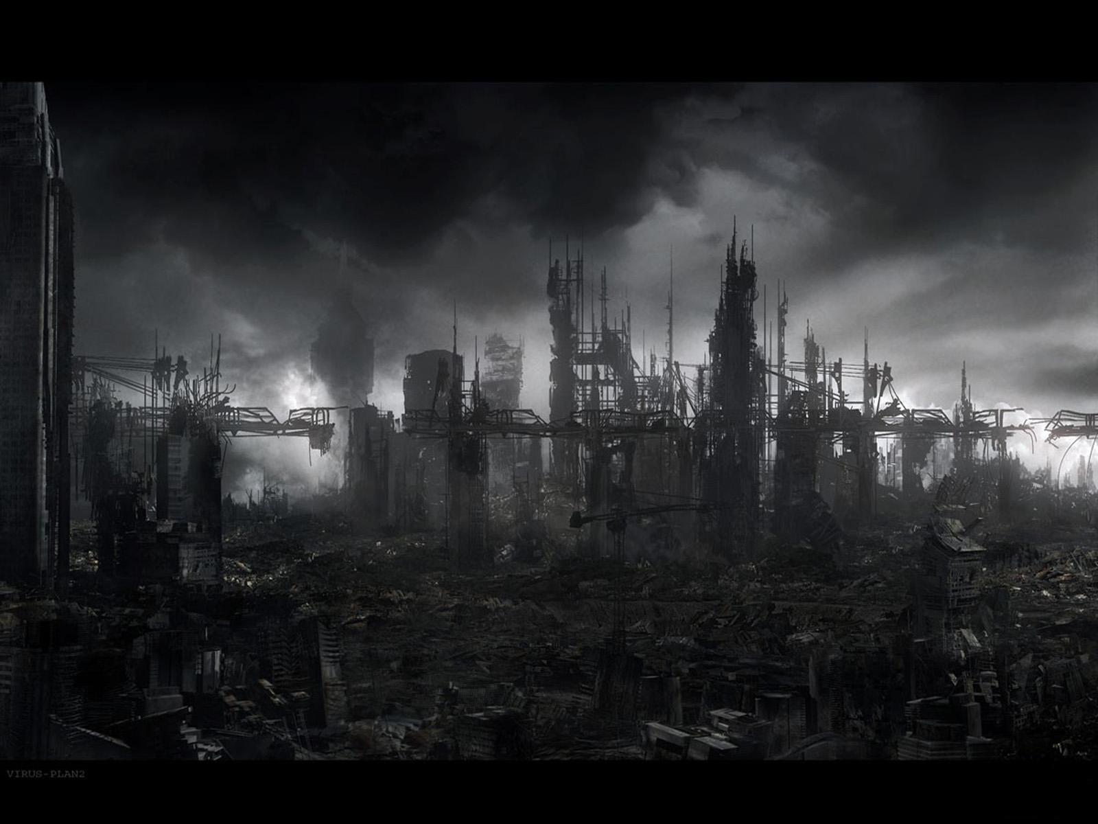 Apocalypse 37 1