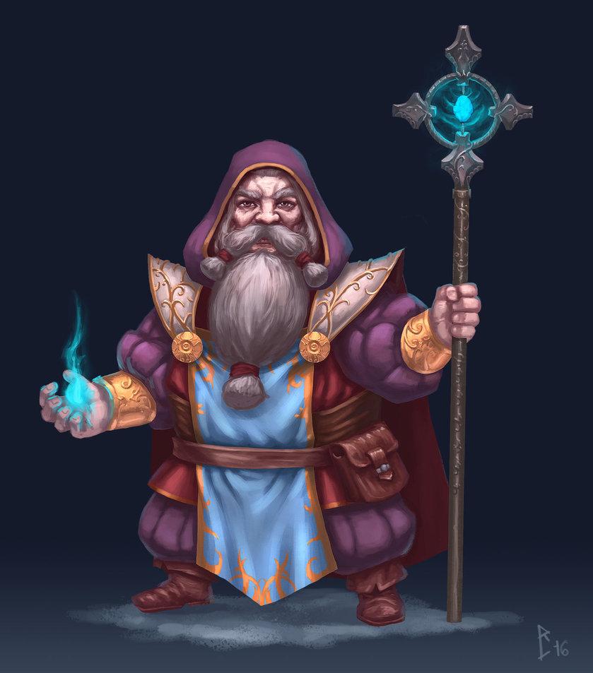 dwarf_mage_by_artdeepmind-d9vzc8m.jpg