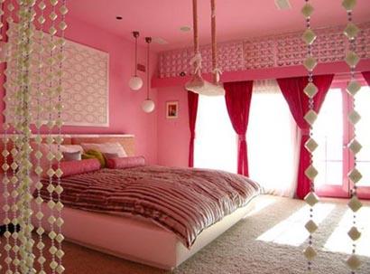 Ami_s_Room.jpg