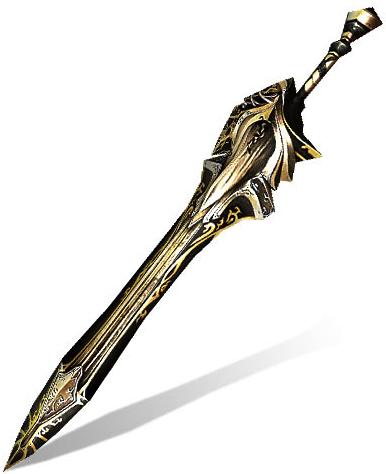 Holy_Sword__Karnifex_.png
