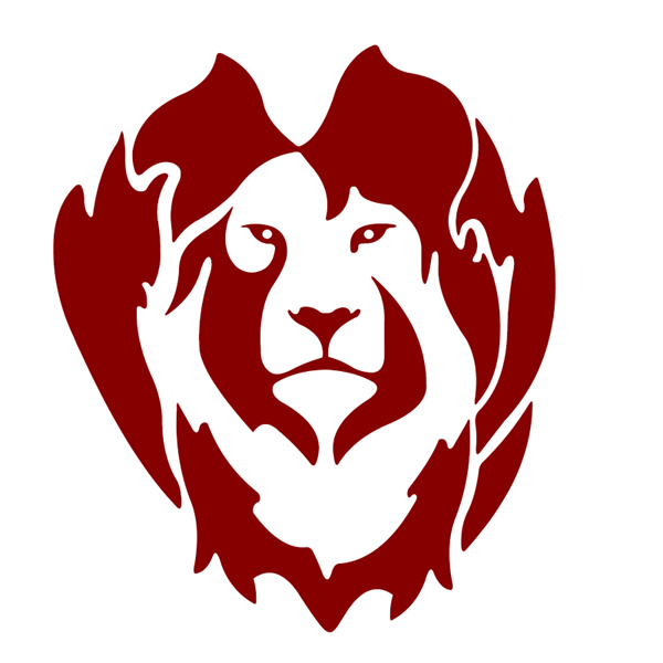 Lionheart ava