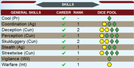 IG88-skills.jpg