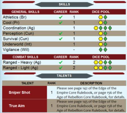 jaelto-skills-talents.jpg