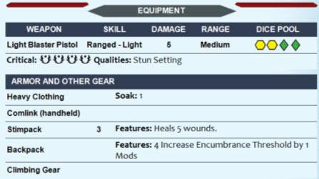 jaelto-equipment.jpg