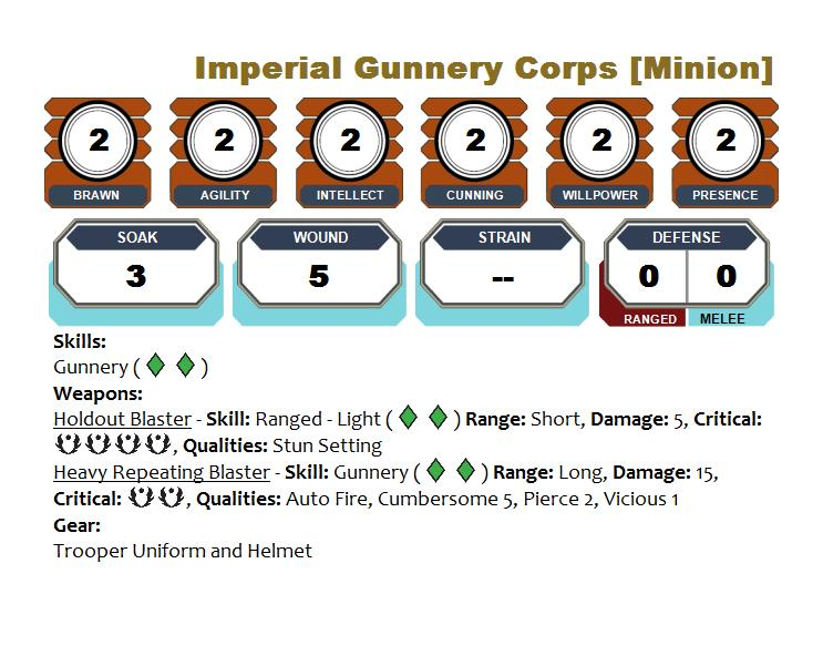 Imperial_Gunnery_Corps_-_minion.JPG