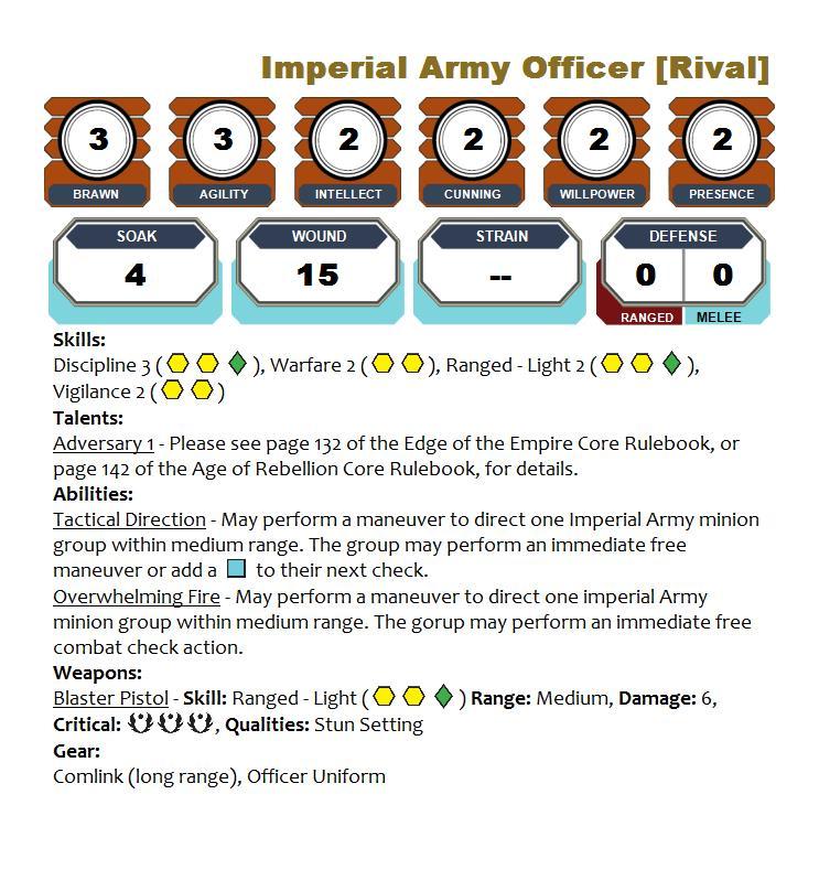 Imperial_Officer__Rival_.JPG