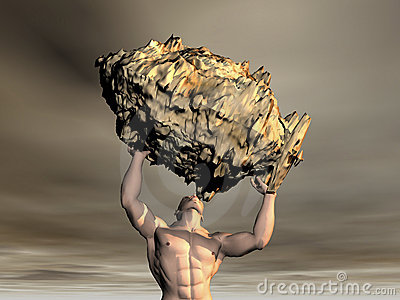 3d-man-lifting-rock-3684273.jpg