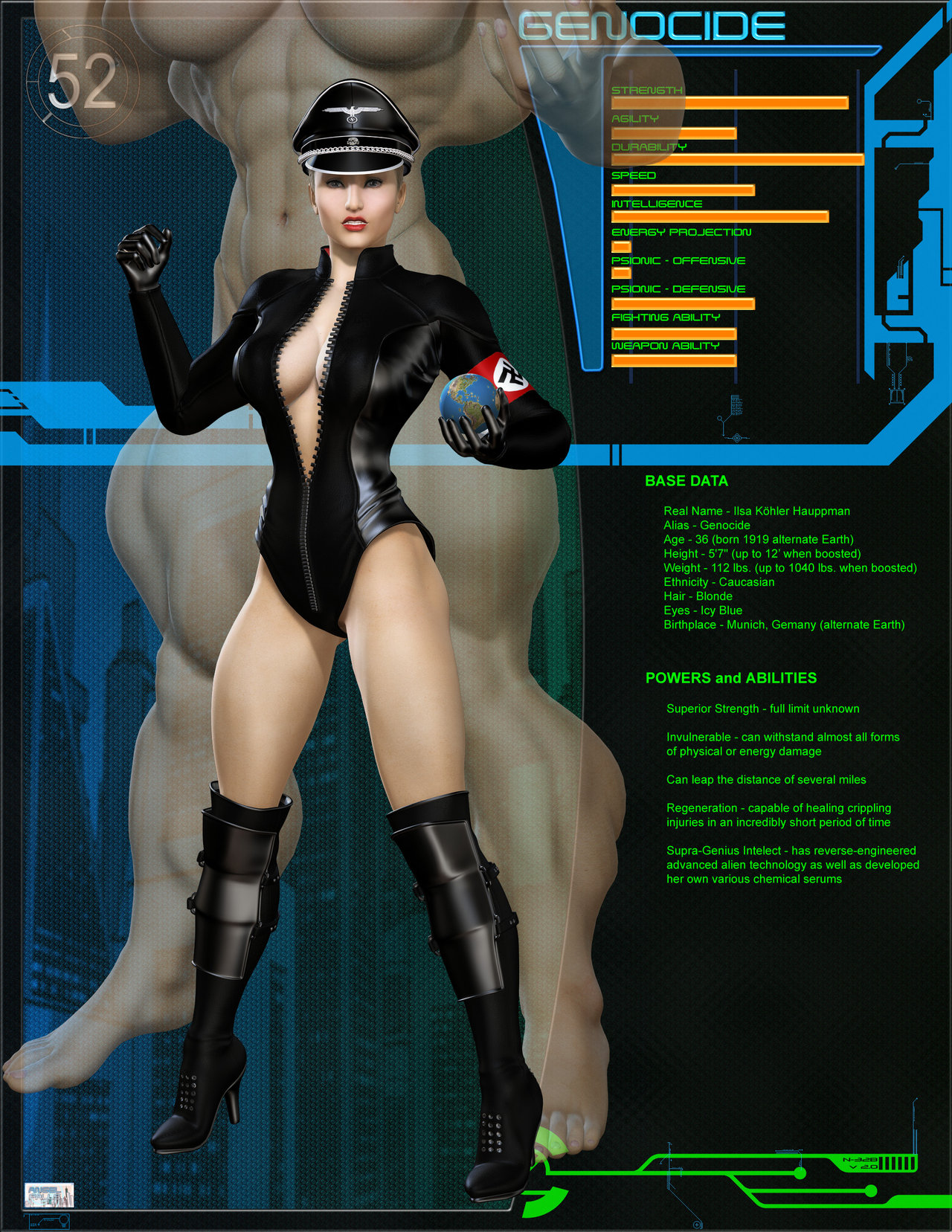 o52_file___genocide_by_soviet_superwoman-d32x2xq.jpg