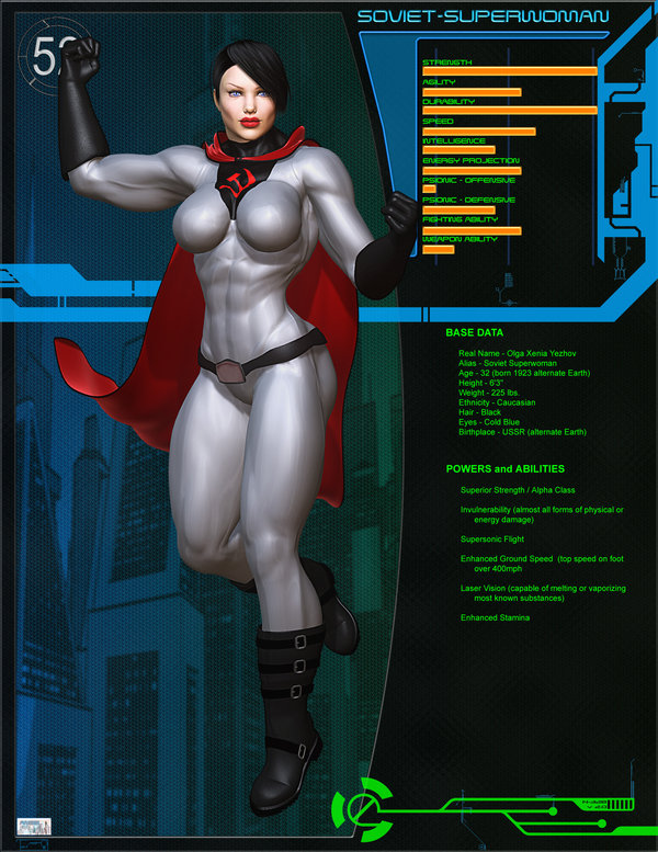 o52_file___soviet_superwoman_by_soviet_superwoman-d31ejpl.jpg