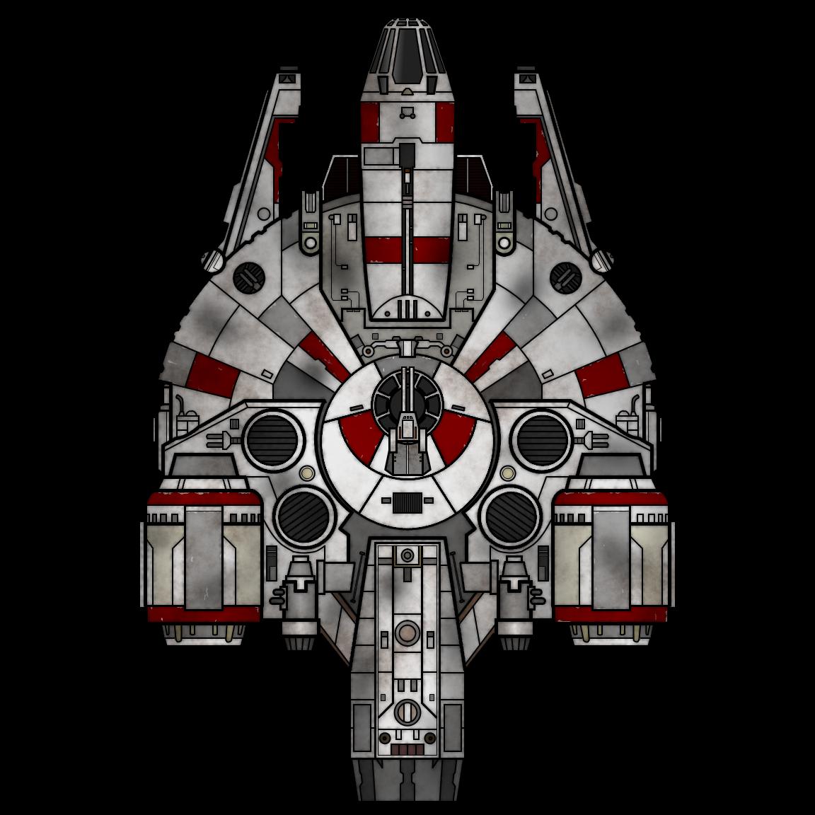 Spartan_Exterior.png