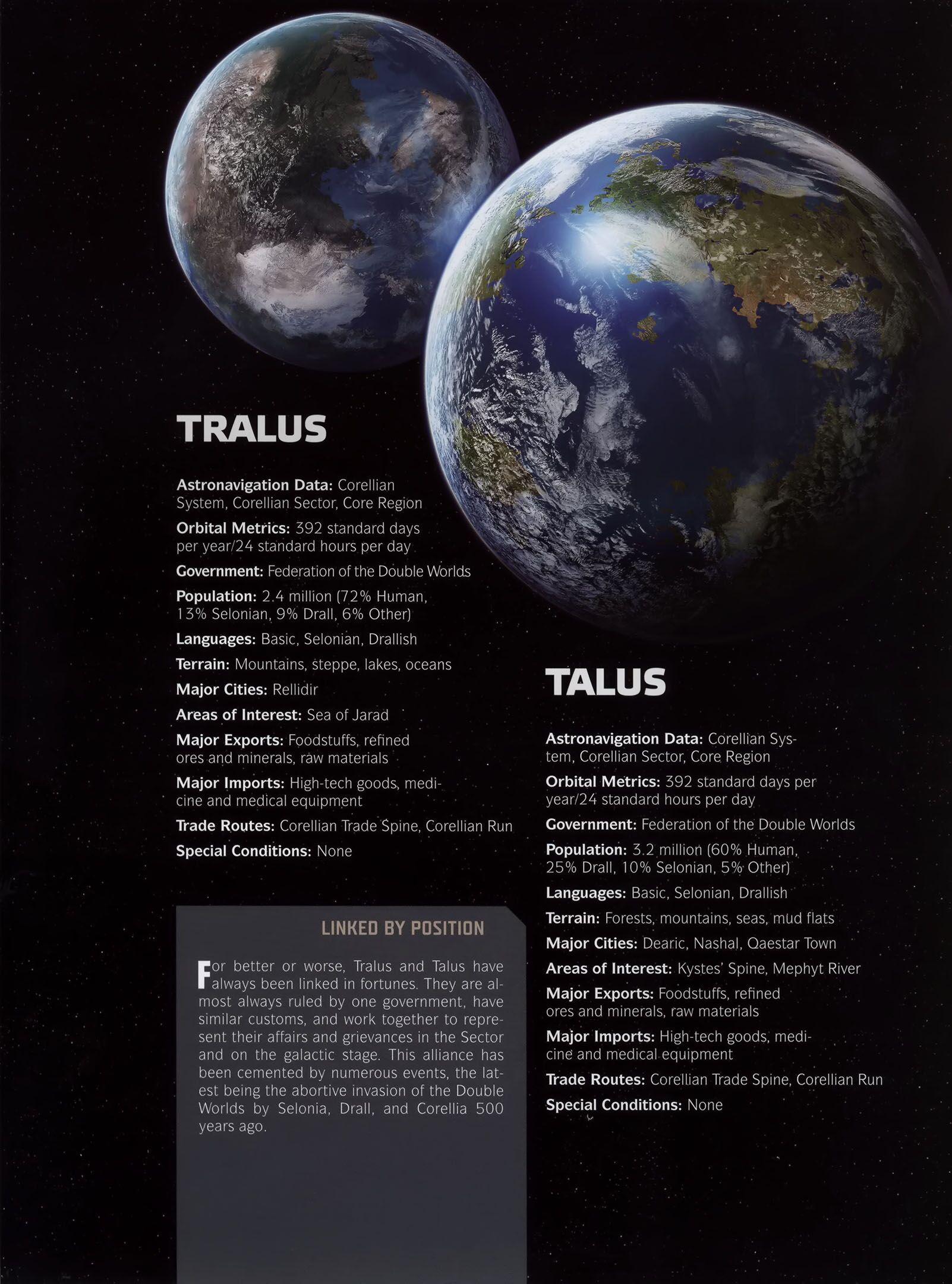 Talus_Tralus.jpeg