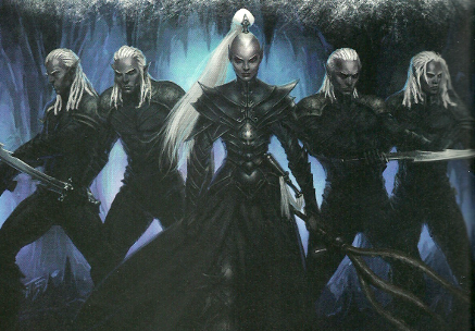 DD_Out_of_the_Abyss_drow_group.png