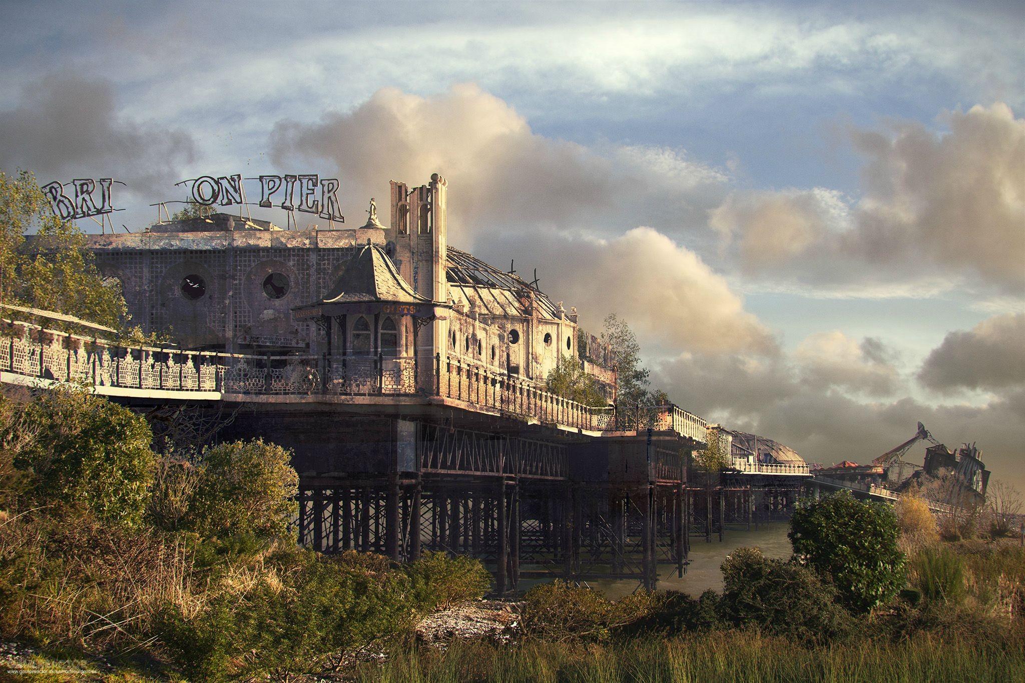 Lugares-famosos-post-apocalipticos-32.jpg