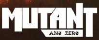 Logomutantp b