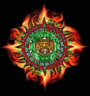 Burning_Mirror_Compact_symbol.jpg