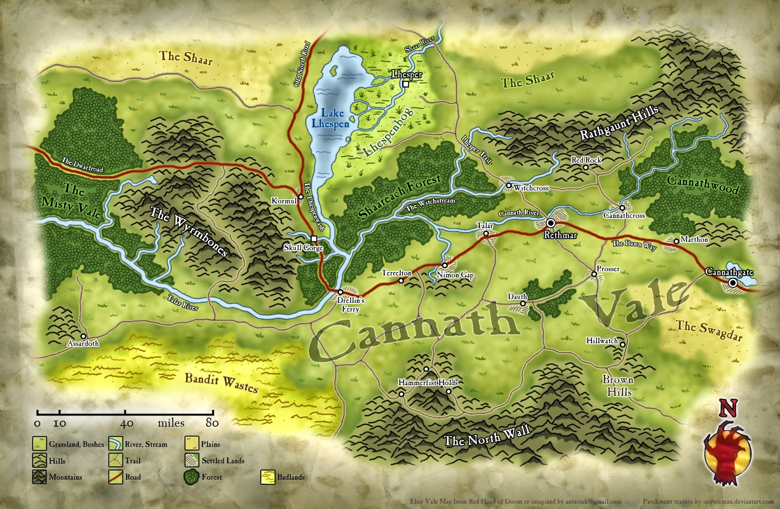 CannathVale.jpg